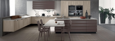 Torchetti Cucine Moderne.Arredamenti Cucine Siciliane