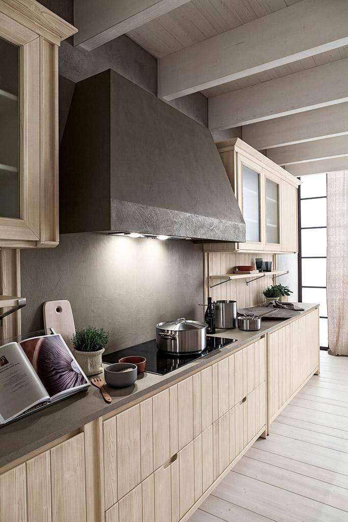 Cucina scandola arredamenti cucine siciliane for Scandola mobili