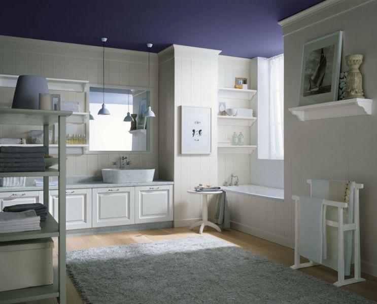 Bagno scandola arredamenti cucine siciliane - Mobili prezioso camerette ...
