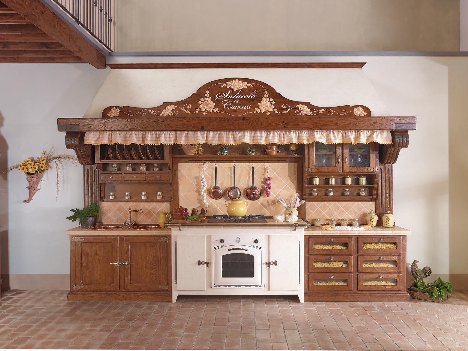 HOME - Arredamenti Cucine Siciliane