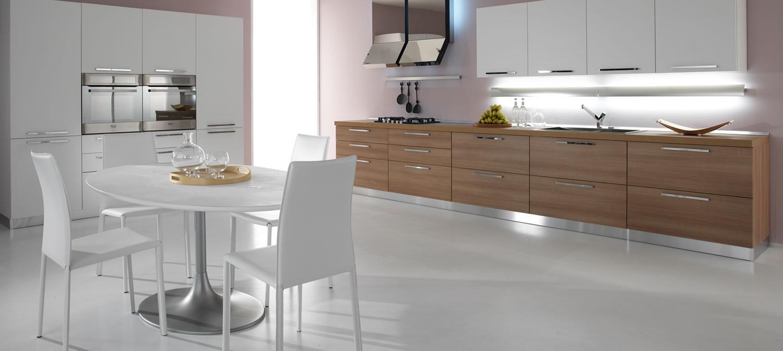 Cucina torchetti arredamenti cucine siciliane - Torchetti mobili ...