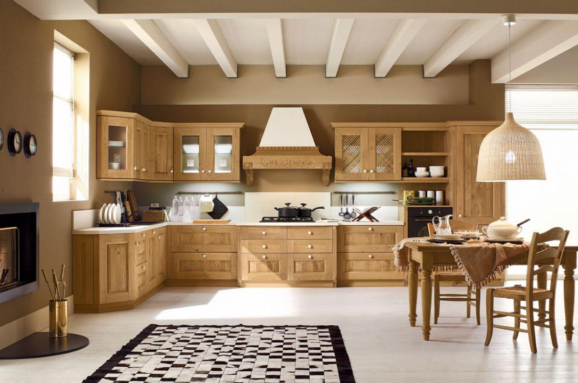 Cucine arrex classico arredamenti cucine siciliane for Cucine immagini