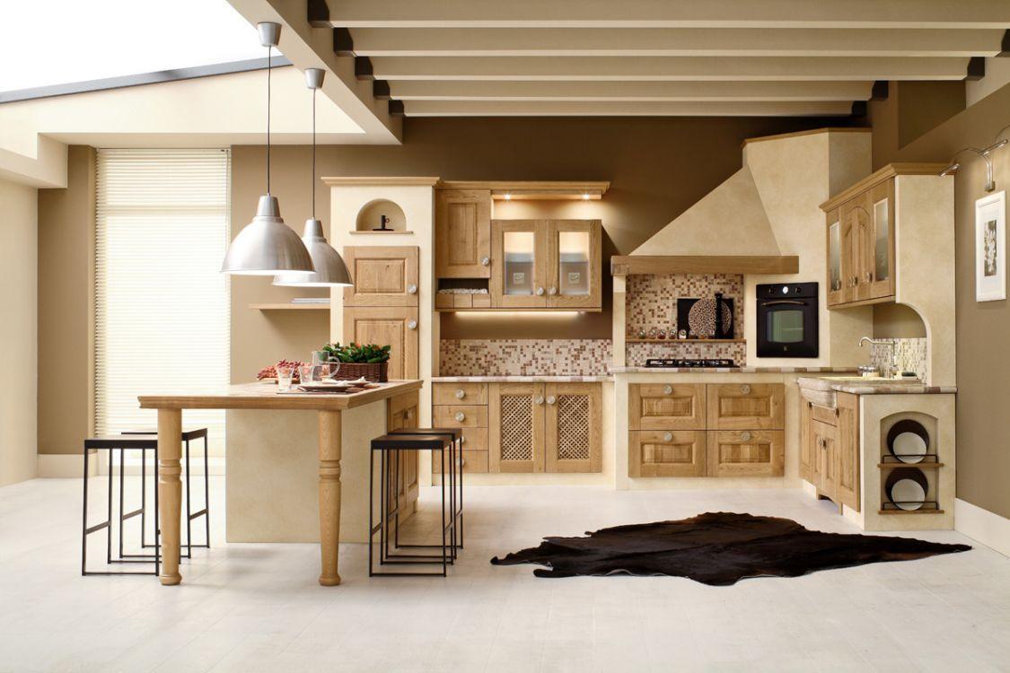 CAMINO - Arredamenti Cucine Siciliane