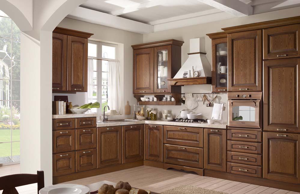 arredamenti cucine siciliane - 28 images - emejing arredamenti ...