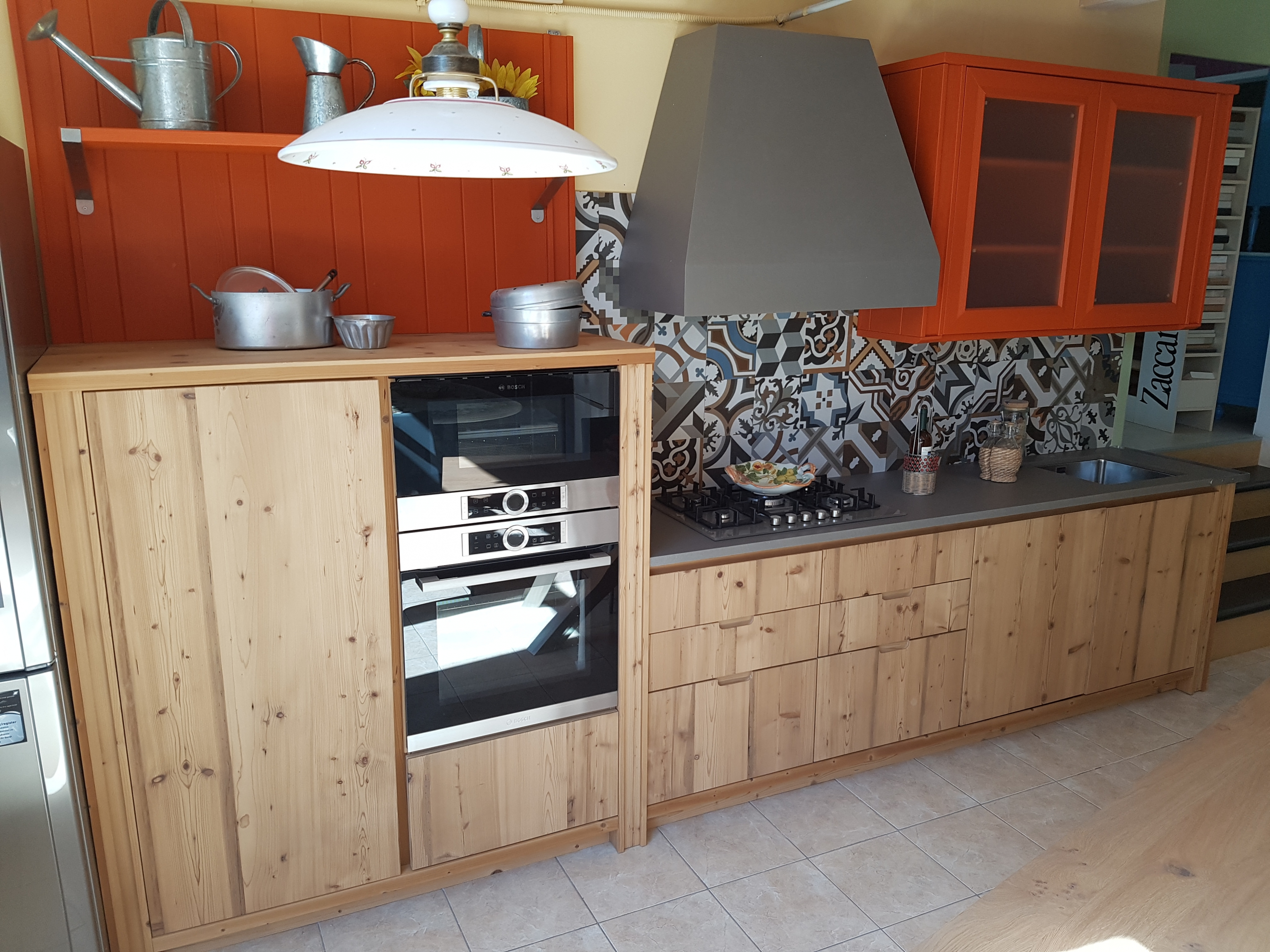 cucina vintage cucine arredamenti cucine siciliane