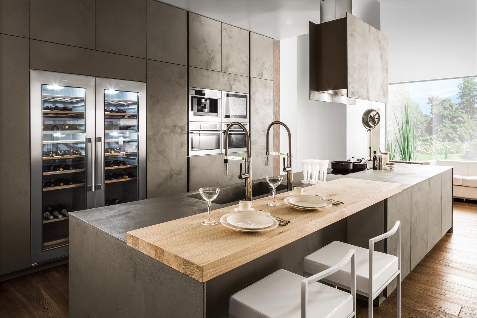 Home arredamenti cucine siciliane for Cucine pinterest